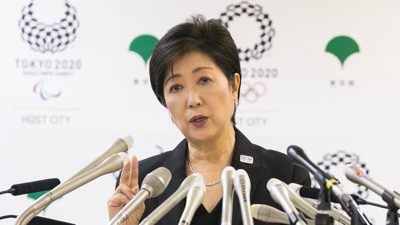 小池都知事の豊洲問題における東京都民が抱えた1兆円の負担と責任の所在