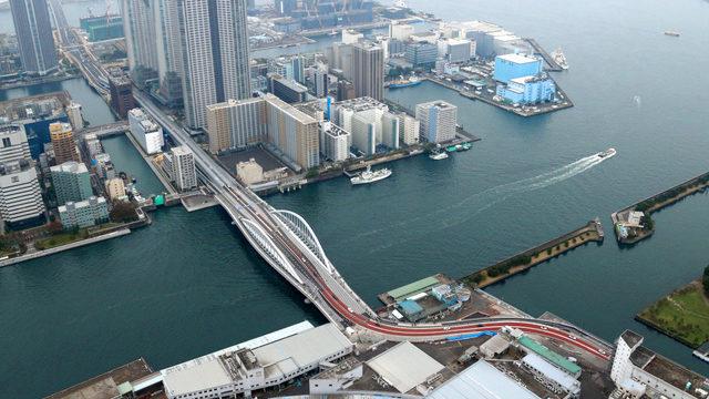小池都知事が豊洲問題でもたらした「環状2号線」の計画変更と巨額損害、都民が知らされていない事実
